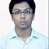 Pallab Kumar