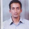 Pancham Ponnana S A