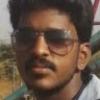 Ajay G