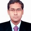 Indranil Sarkar