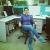 Pooja Patil
