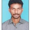 Prabhukarthik