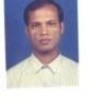 Pradip Das