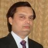Prasad Jagtap