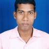 Prasant Kumar Pradhan