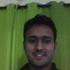 Prathmesh Karmarkar
