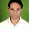 Pravinkumar Nandlal Dhuve