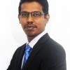 Prawin Kumar Krishnaraj
