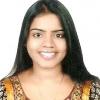 Priyanka L K