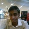 Saurabh Chouhan