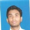 Priyajyoti Nath Choudhury