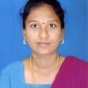 Priya Devaraj