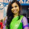 Purvi Nanavaty
