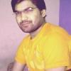 Bhojraj Kaushik