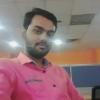 Rajatporwal