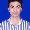 Rakesh Kumar Saha