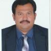 Ram Shankar Sankaranarayanan