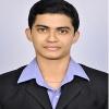 Ranjith Shenoy