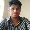 Ravindra Gholap