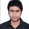 Rishi Faujdar