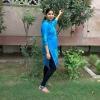 Richa Shakti