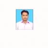 RAJESH KHUSHAL BHANDIRGE