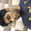 Bhanu Kumar