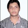 Ritesh Kumar Singh