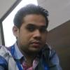 Rushmit Singh