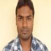 Md Saeeduddin
