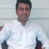 Sagar Jagannath Sawant