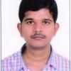 Choragudi Sai Krishna