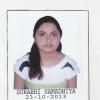 Surabhi Samadhiya