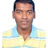 Sanjay Kerketta