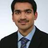 Sandeep Kotairi