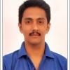 Sandeep Singh A