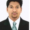 Santhosh Sebastian