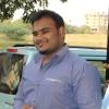 Santosh Subudhi