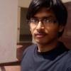 Soumyajit Dutta
