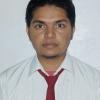 Saras Kumar