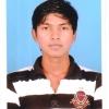 Sarath Nadendla