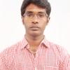 Sathishkrishnan