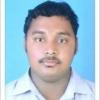 Sajith Kumar Singh
