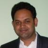 Saurabh Mukherjee