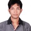 Saurabh Kumar Goyal