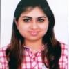 Sugandha Chawla