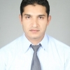 Shahnawaz Ahmad Bhat