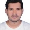 Md Shahroz Alam