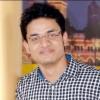 Shaibaz Khan