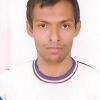Shailender Kumar Pandey